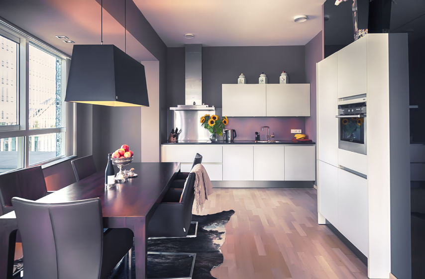 orange county home automation savant lighting