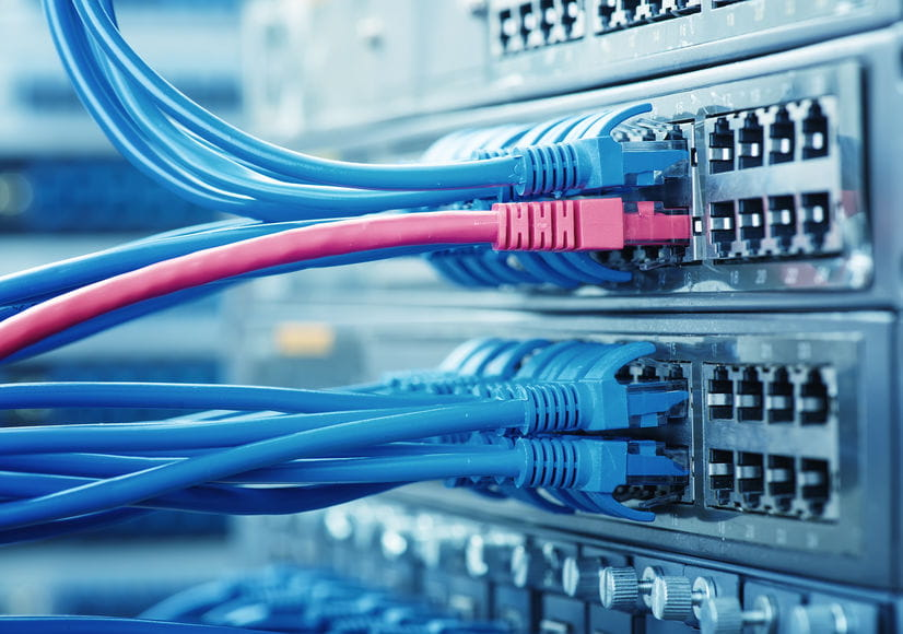 orange county residential av networking