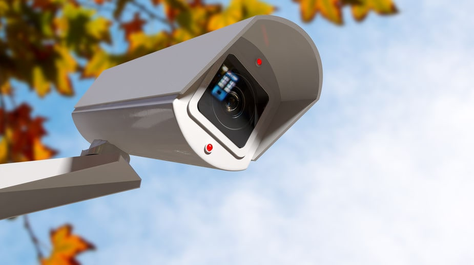 home security automation orange county