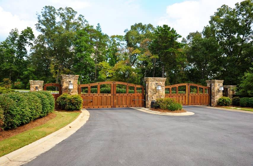 orange county home automation